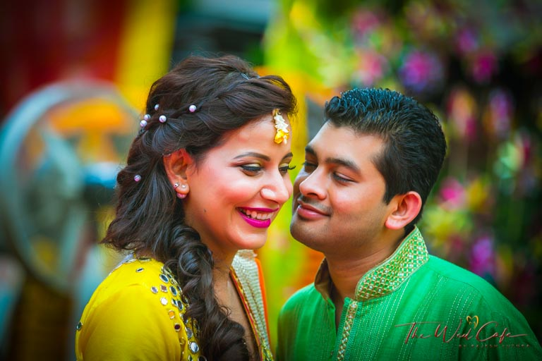pre wedding shoot in Delhi NCR