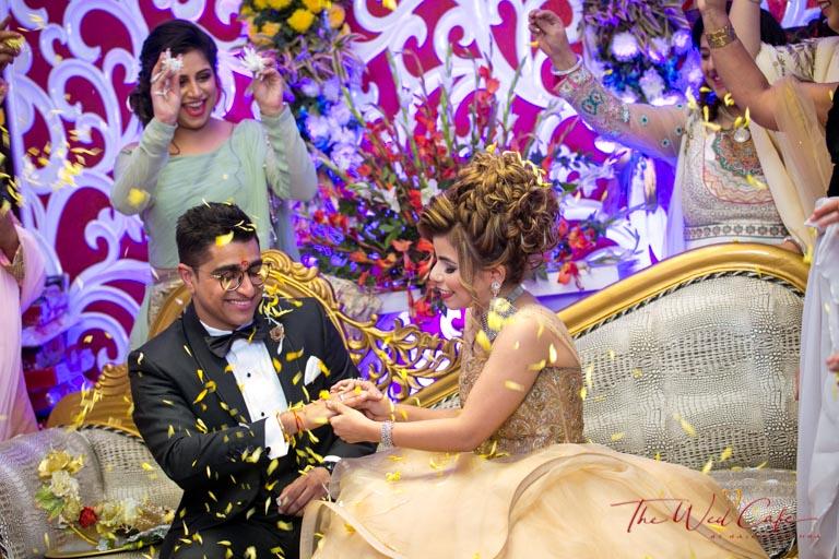 best wedding photographer in india