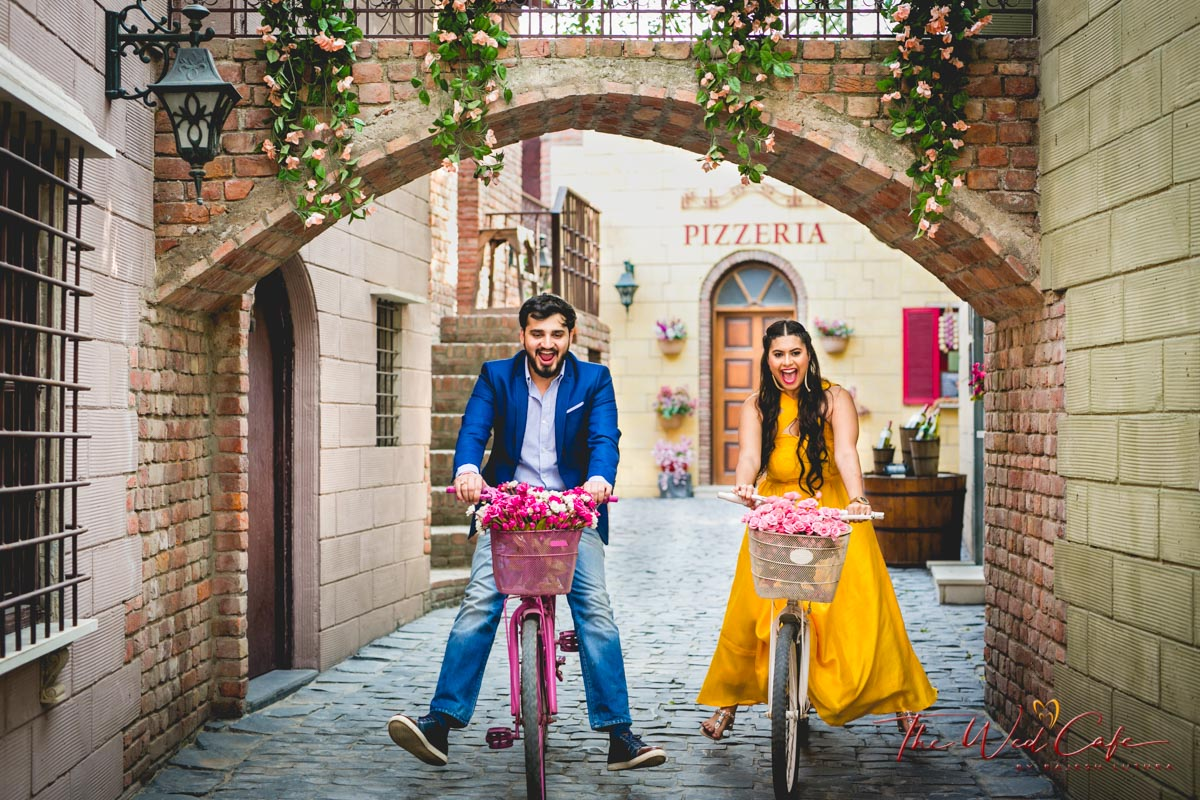 pre wedding photography photography the wed cafe by
