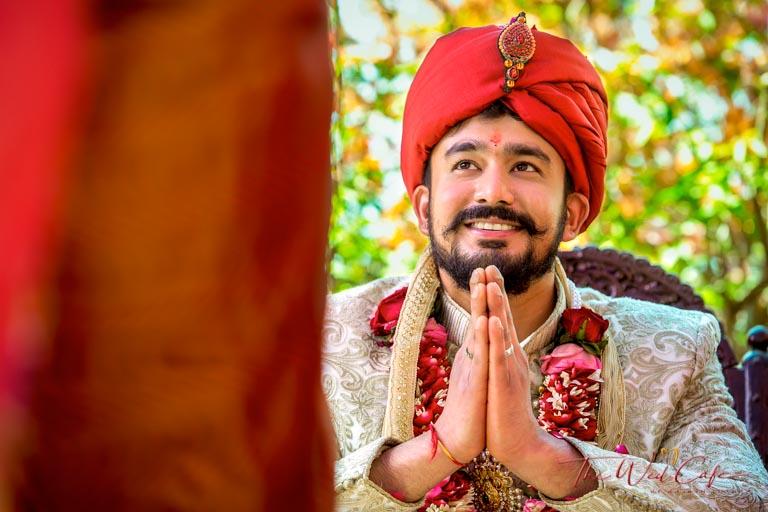 pre wedding photoshoot cost