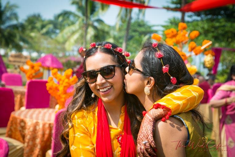 best wedding photographers in delhi