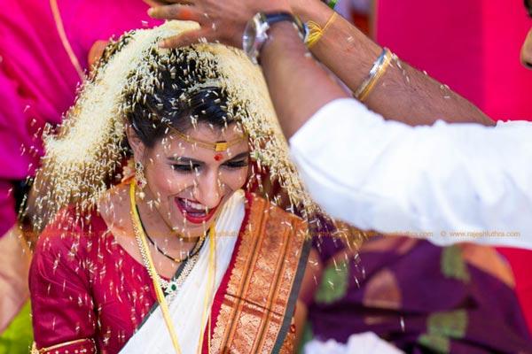 wedding photographers in Delhi