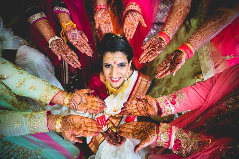 photographers in delhi