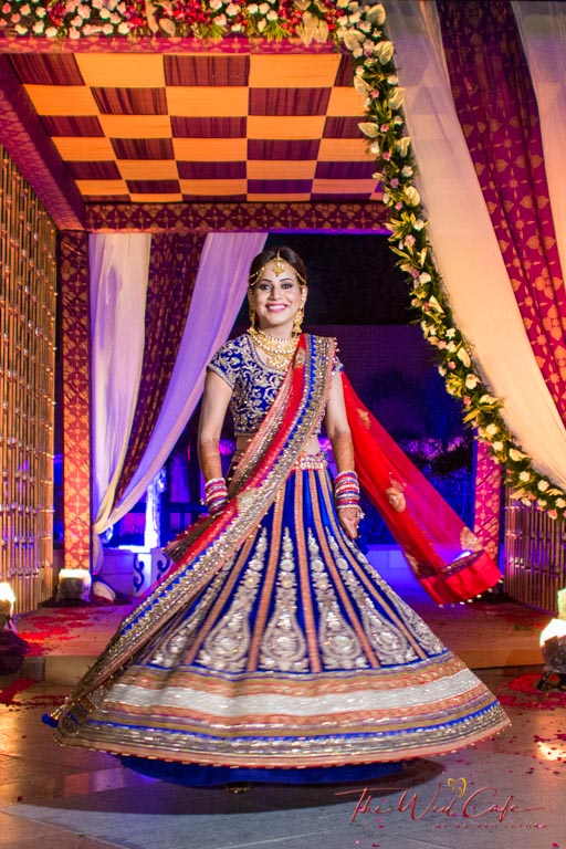 best wedding photographers in delhi