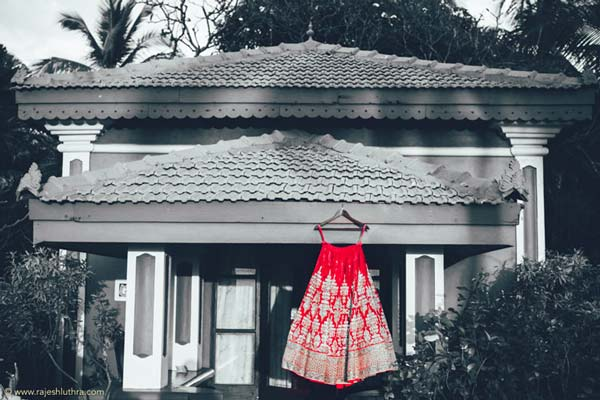 Destination Wedding Goa