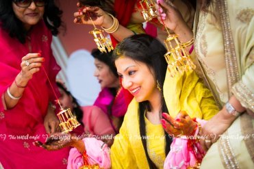 30-sabi7984-candid-photography
