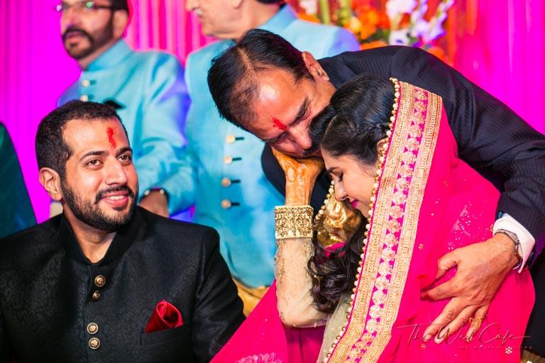 pre wedding shoot in delhi