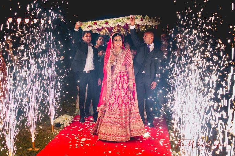 46-Best-candid-Destinationwedding-Goawedding-photographers-photography-rajeshluthra-thewedcafe-varunmanika-Wedding-PRD58549.jpg?profile=RESIZE_710x