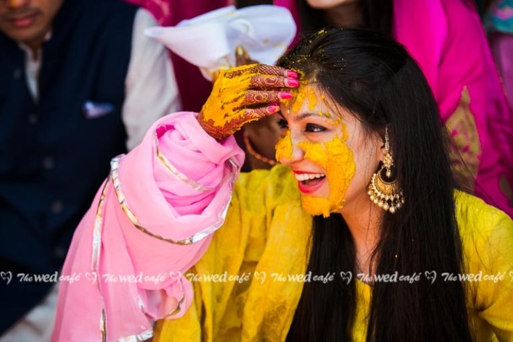 25-sabi7839-candid-photography