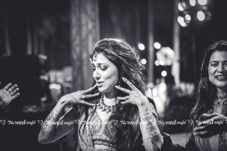 17-prd58675-candid-photography