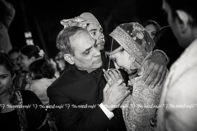 67-prd59918-candid-photography