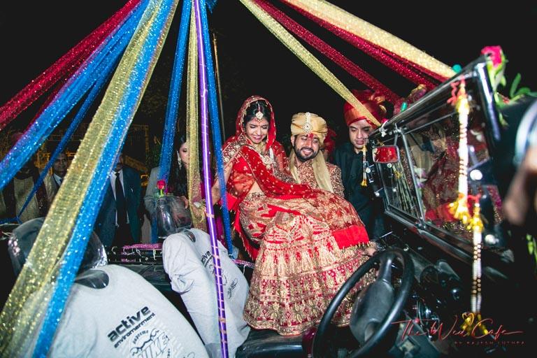 pre wedding shoot