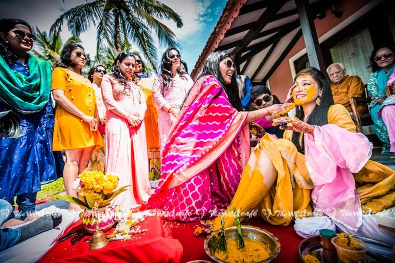 candid photographers in delhi