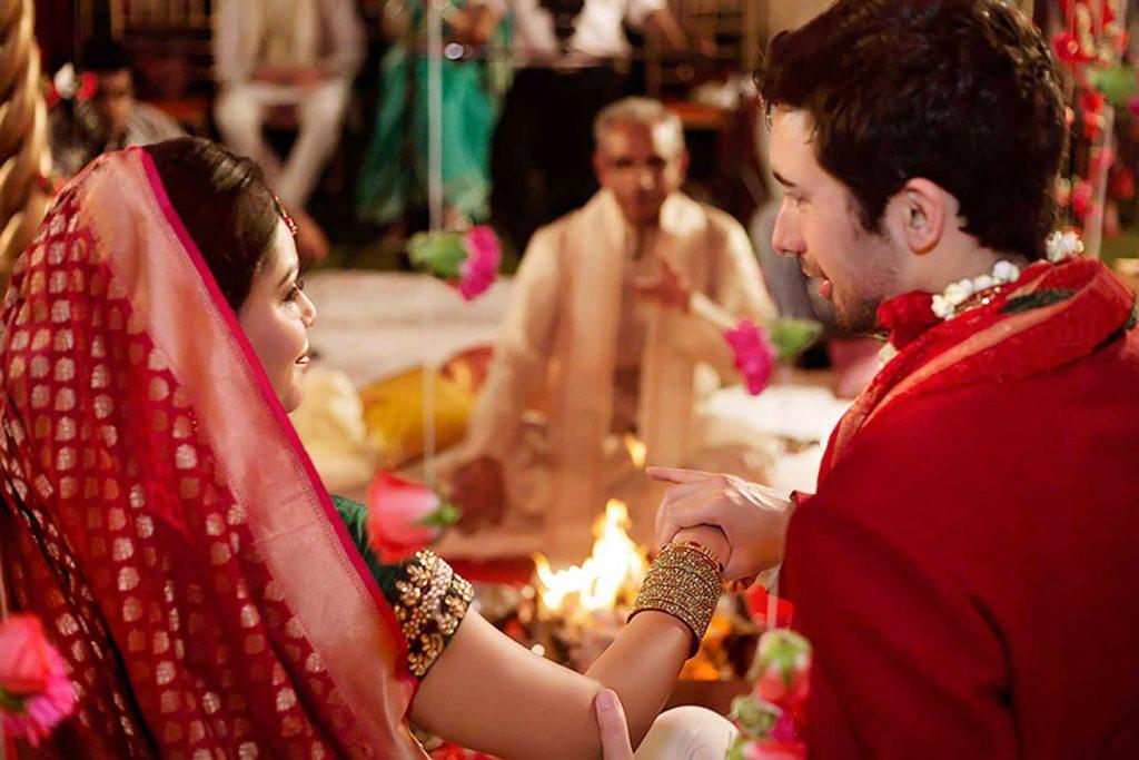 best mandap wedding photographers