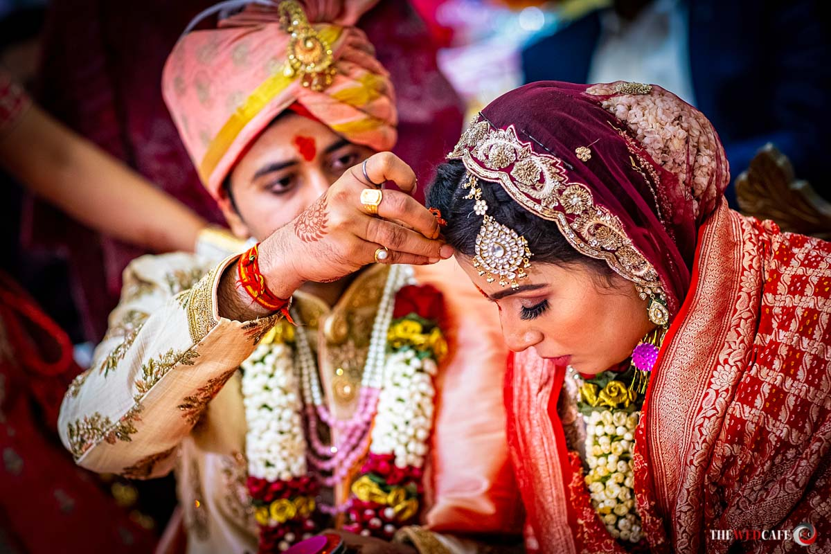 BEST CANDID WEDDING PHOTOGRAPHERS IN DELHI